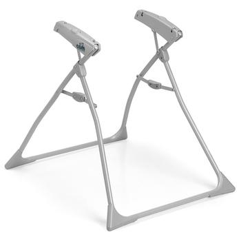 Купить Аксессуары для коляски, Подставка под люльку и автокресло CAM Dinamico/Fluido, серый (700/0), Италия