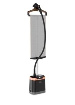 Отпариватель вертикальный Tefal IT8460E0 Tefal Pro Style Care (IT8460E0, Черный