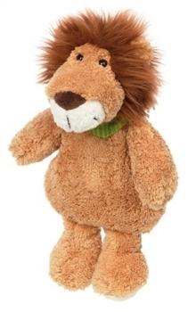 Купить Мягкие игрушки, Мягкая игрушка Sigikid Sweety Лев, 29 см (41801SK), Германия