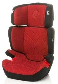 Купить Автокресла, Автокресло 4Baby Vito Red, красный (4VI05), Красный