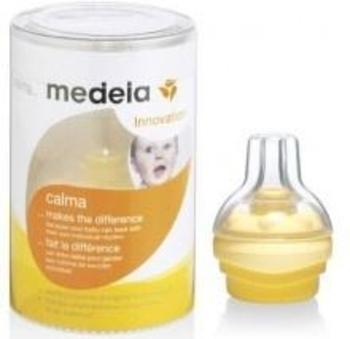 Смартсоска Medela Calma (008.0145) Medela