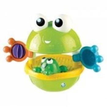 Игрушка в ванную Bkids Лягушка Bkids