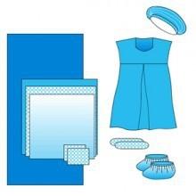 Рубашка для родов купить kenzo официальный сайт интернет магазин одежды