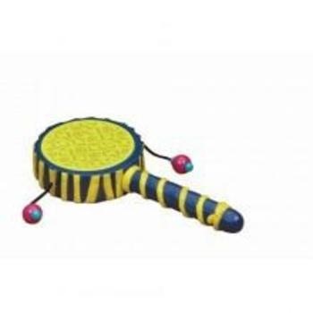 Купить:  Ручной барабан Battat Джунгли Battat