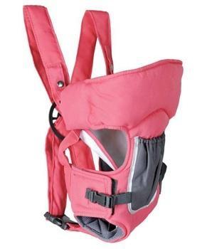 Geoby рюкзак школьные рюкзаки от производителя