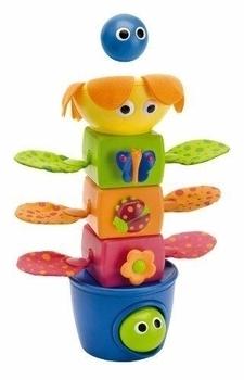 Купить:  Развивающая игрушка Yookidoo