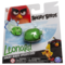 Игрушка Spin Master Angry Birds свинка - роллер Леонард (SM90500)