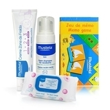 Набор Mustela All for baby