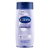 Гель для душа Carex Mild Sensitive, 500 мл - Pampik