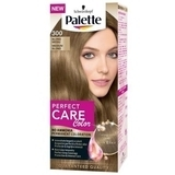 Краска для волос Palette Perfect Care 300 Светло-русый, 110 мл - Pampik