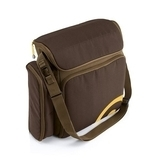 Сумка к коляске Concord Parabag Brown, коричневый (PAP0932)