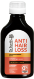 Масло для волос Dr.Sante Anti Hair Loss, 100 мл