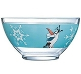 Пиала Luminarc Disney Frozen Winter Magic, 500 мл (L7471) - Pampik
