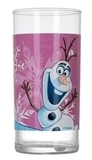Стакан Luminarc Disney Frozen Winter Magic, 270 мл (L7469)