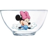 Пиала Luminarc Disney Minnie Colors, 500 мл (H9229) - Pampik