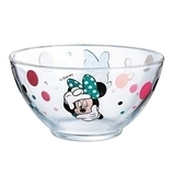 Пиала Luminarc Disney Party Minnie, 500 мл (L4874) - Pampik