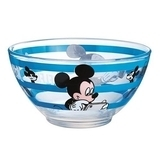 Пиала Luminarc Disney Party Mickey, 500 мл (L4868) - Pampik