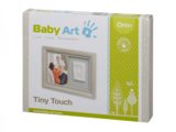 Набор Baby Art Baby Tiny Touch, винтаж (3601091400) - Pampik
