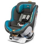 Автокресло Chicco NextFit ZIP Air (79493.99)