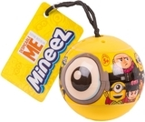 Фигурка Moose Mineez Despicable Me 3 (58201) - Pampik